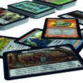 Dominion Abendteuer Karten